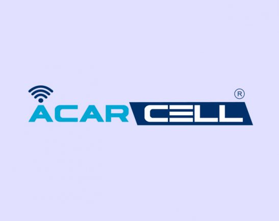 acarcell