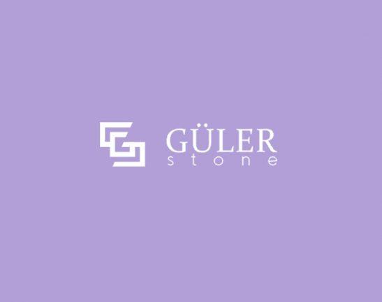 gulerstone-logo