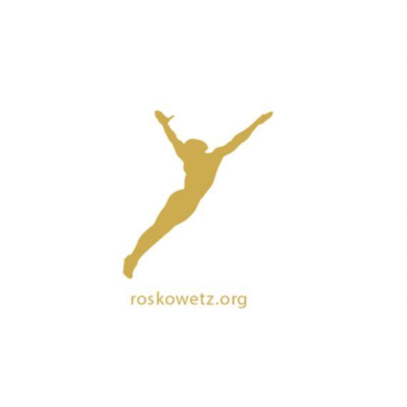 roskowetz