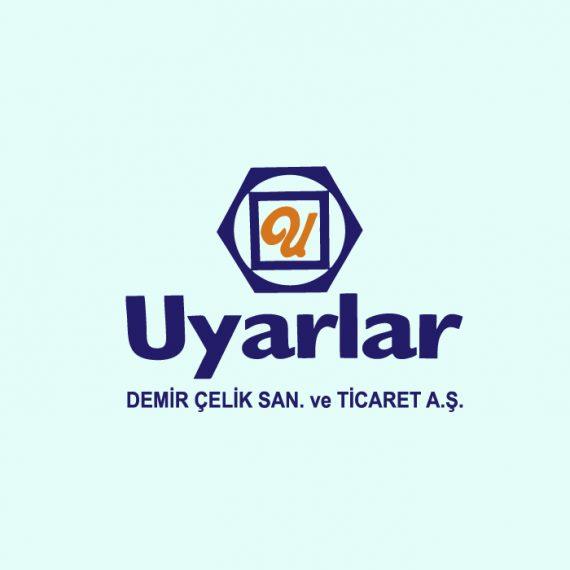 uyarlar-logo