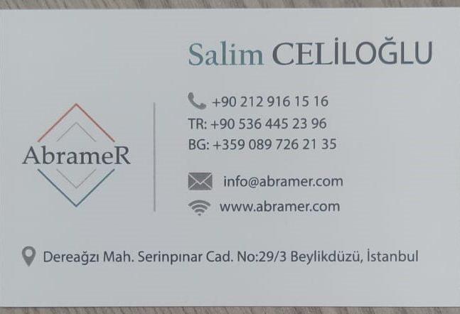 abramer-portfolio-kartvizit.png