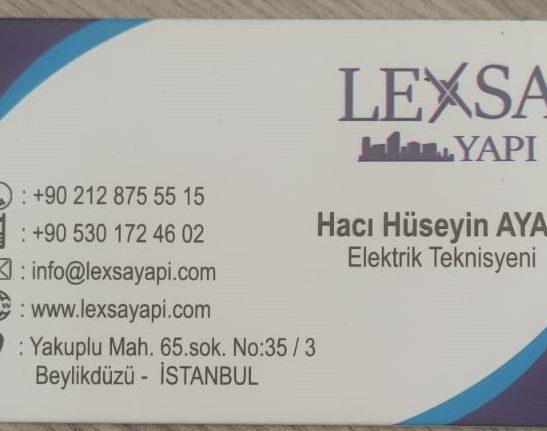 lexsa-yapi-kartvizit-2