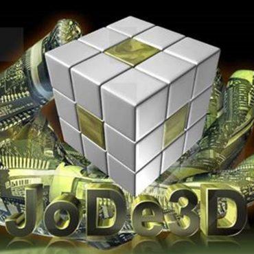 jode3d-logo-swot