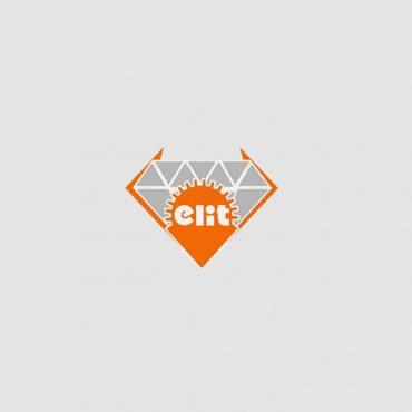 elit-logo