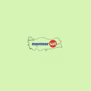 mermersat-logo