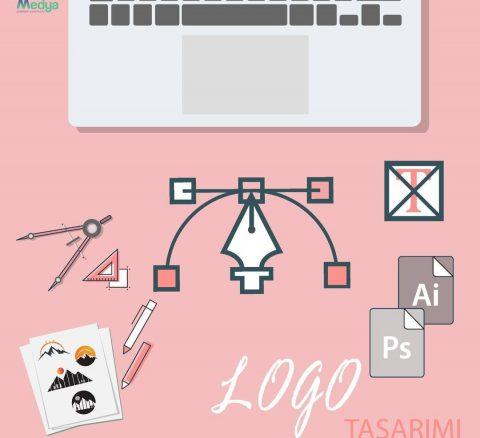 swotmedya-logo-tasarimi