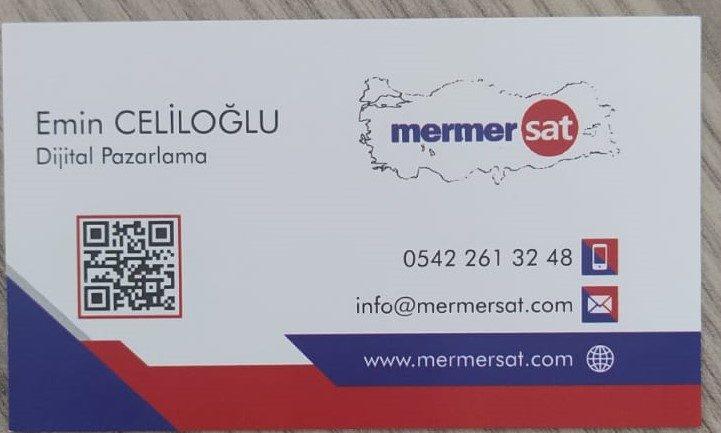 mermersat-kartvizit-porfolio