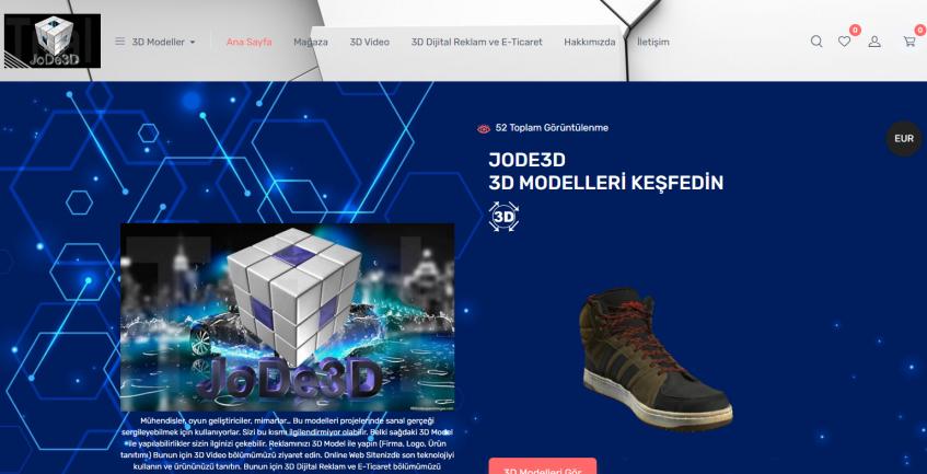 jode3d-web
