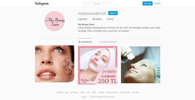 mybeauty-sosyal-medya